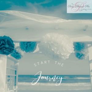 Start the Journey